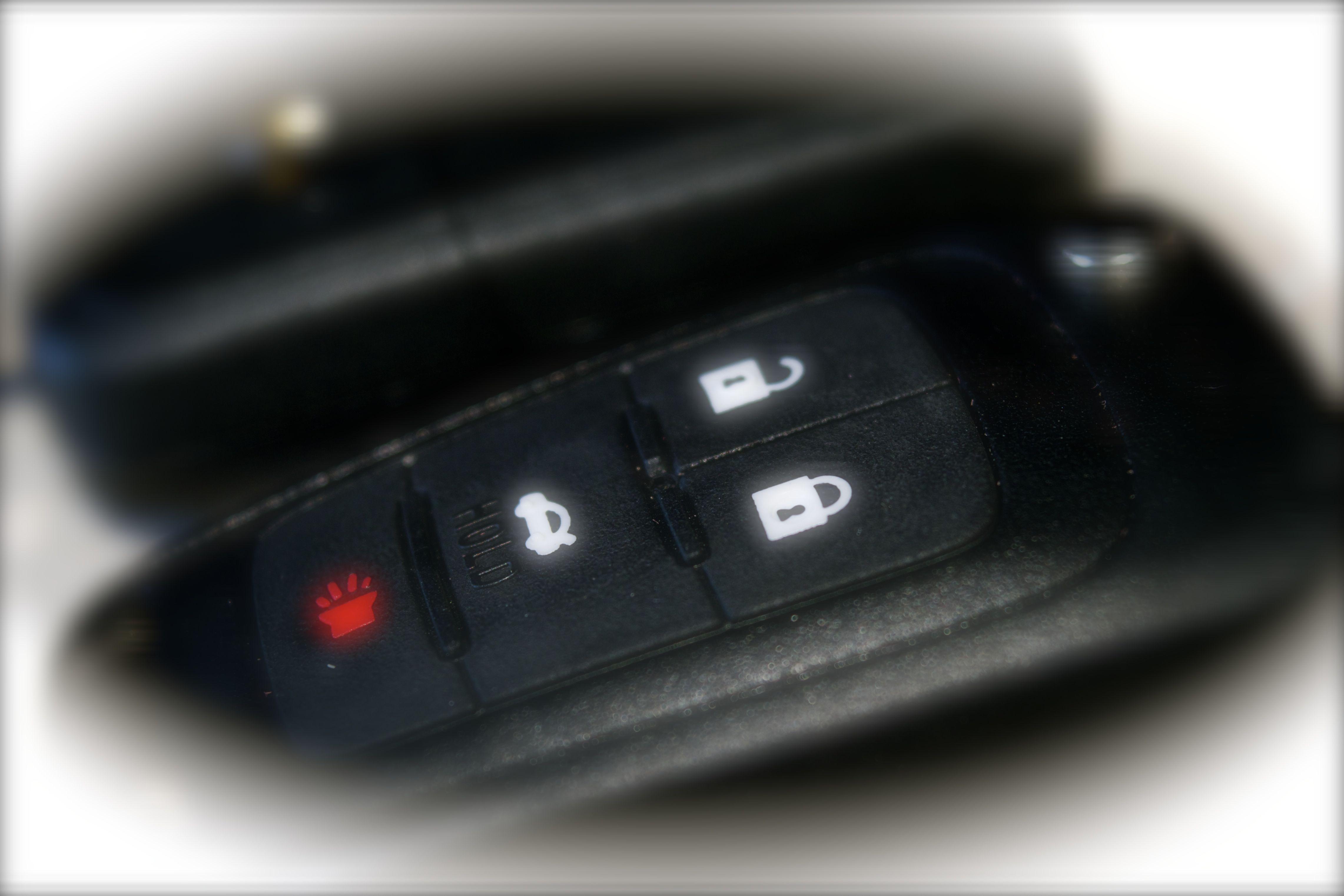 CAR LOCKSMITH IRVING YOUR LOCAL AUTO LOCKSMITH