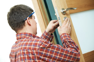 Find Irving locksmiths