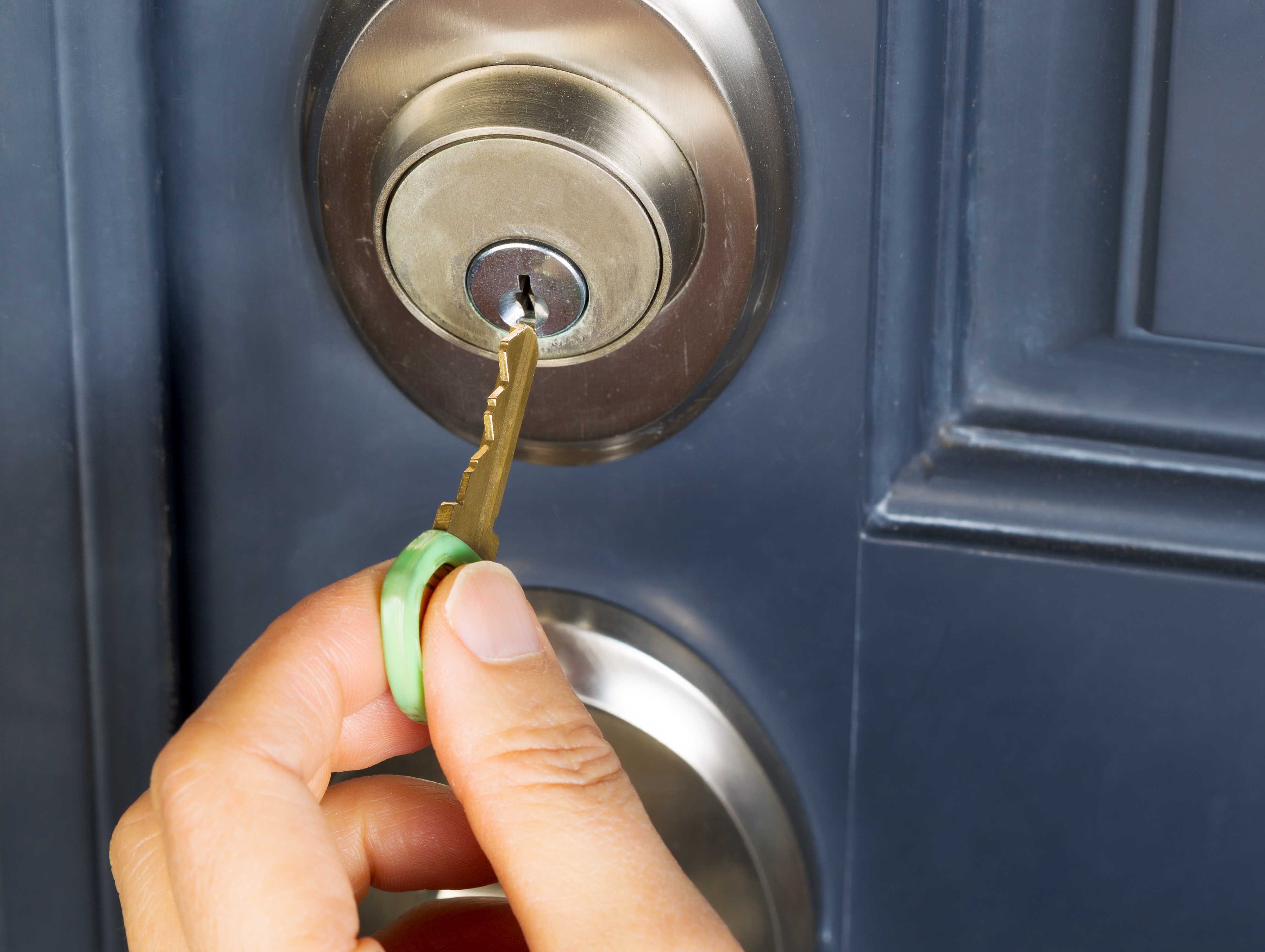 LOCKSMITH IRVING TX 972-635-4639
