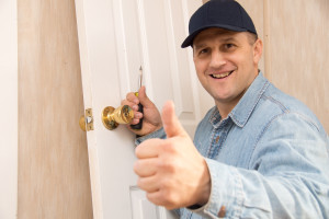 Get help with your home lockout!