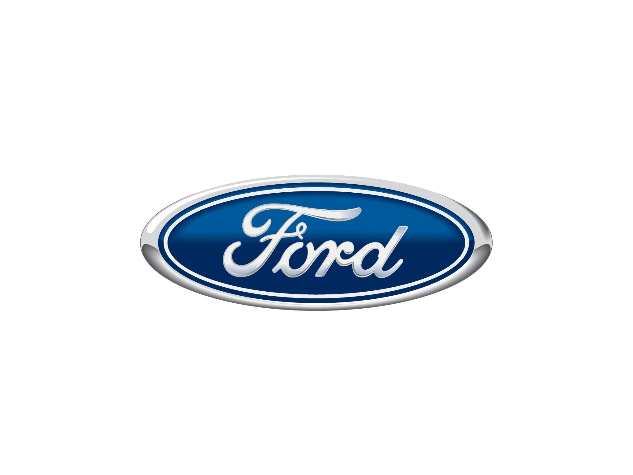 Ford Car Key Replacement Key Replacement Service Locksmith Irving