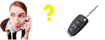 Dodge Car Key Replacement |Auto Locksmiths Irving Tx