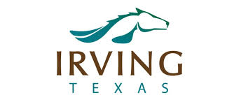 Learn about the city of Irving
