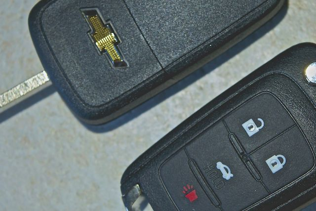 Car Key Replacement in Irving Tx At Affordable Cost!