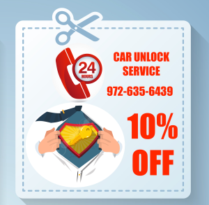 affordable locksmith in irving Tx